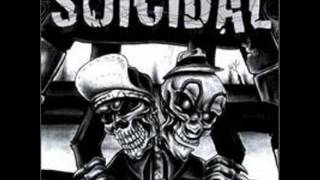 Suicidal Tendencies - Friends & Family [Full Album 1997]