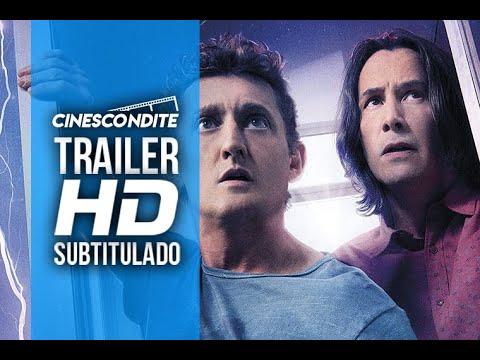 JonasRiquelme's Video 161738714586 7aE3IsFdbTI