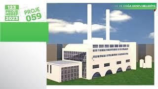 123 Proje Hedef 2023 - Bölüm 5