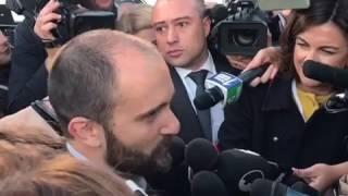 """Primarie PD, hanno votato 1.9 milioni di persone. Orfini: """"Bellissima giornata per i cittadini italiani"""" - VIDEO"""
