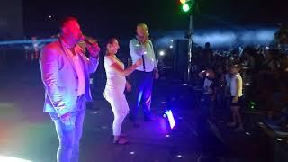 Maco &Mamuko 2018 Ríma Sombat