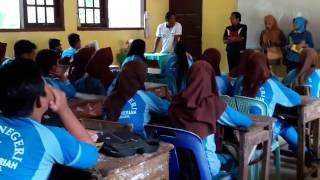 Smpn 1 Rimo Aceh Singkil