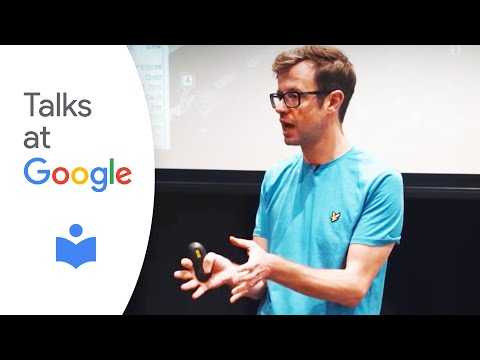 "Richard Shotton: ""The Choice Factory: The Behavioral Biases Influence […]"" 