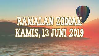 Ramalan Zodiak Kamis 13 Juni 2019: Sagitarius Mungkin Akan Mendapat Pasangan, Zodiakmu?