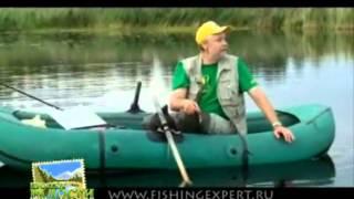 Отчеты о рыбалке в курган обл