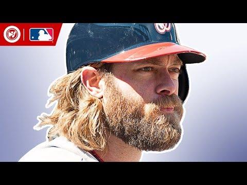 Top Baseball FAILS of September 2017 | MLB Bloopers