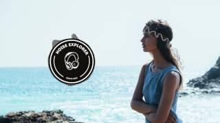 Tropical Summer mix 2017 #19