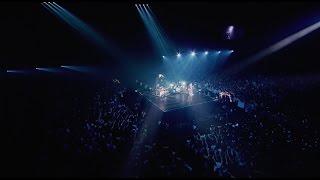Mr.Children「Sign」TOURPOPSAURUS2012Live