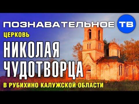 Армянский храм в феодосии