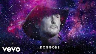 Tim McGraw Doggone