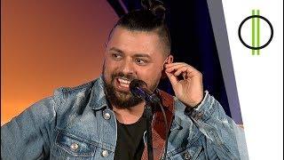 AKUSZTIK Teljes Adás – Pápai Joci (M2 Petőfi TV 2018.04.16)