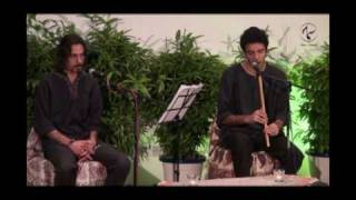 Sama Ensemble - Pish Daramad- Esfahan-Live in Malaysia-September 2009