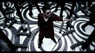 Humein Itna Pyar JAL the band - YouTube