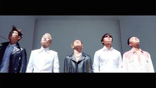 BIGBANG - WORLD TOUR