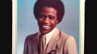 Al Green   The Old Rugged Cross