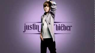 Live My Life - Far East Movement feat. Justin Bieber [High Quality]