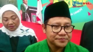 Cak Imin Tidak Paksa Setya Novanto Copot Jabatan Ketua DPR Kotak Masuk