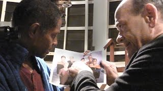 Griffith Observatory with Tim Russ - The Planetary Post with Robert Picardo