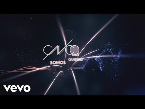 Mamita (Lyric Video)