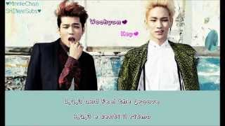 ToHeart - You're My Lady