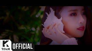"[Teaser] Lovelyz(러블리즈) _ ""SANCTUARY"" Teaser (Short ver.)"