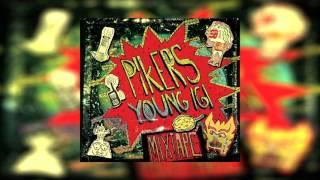 """Pikers & Young Igi """"Co ty wiesz?"""""""