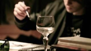 Video DBKL - LES (official lesvideo)