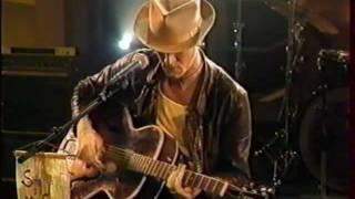 16 horsepower - haw - live - 1997
