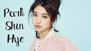 Интересные факты о Пак Шин Хе