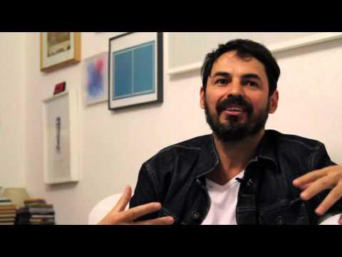 #30bienal (Ações educativas) Nino Cais: Uma coisa significa outra quando muda de lugar?