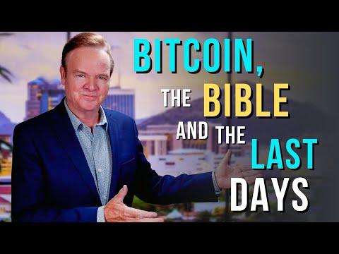 Dream market bitcoin maišytuvas