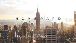 Marcus Warner - Homeward