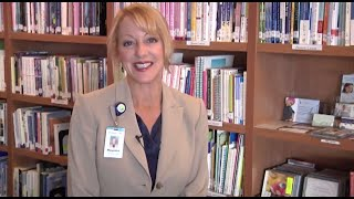 Watch the video - Medical Insight: Mammograms