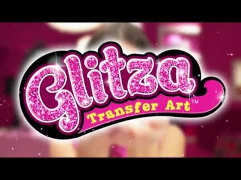 KNORRTOYS.COM Glitza Tattoo Trends for Kids