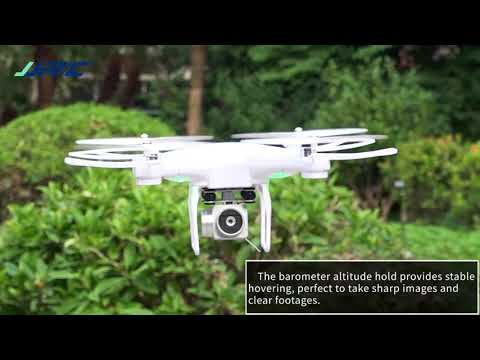 drone-with-camera-hd-720p-wifi-fpv-altitude-hold-headless-mode-rc-helicopter