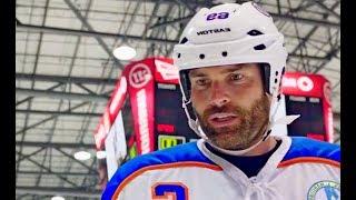 ВЫШИБАЛА 2: ЭПИЧЕСКИЙ ЗАМЕС — Официальный трейлер (2017) Шонн Уильям Скотт, Хоккей Фильм HD