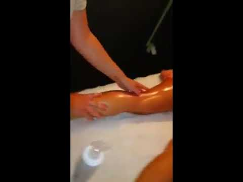 Masaža prostate koristi seksa