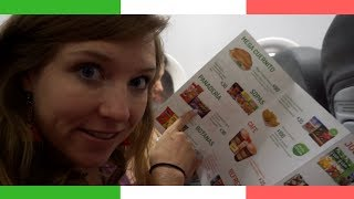 Mexico Budget Airline Review 🇲🇽✈️