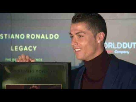Enésimo pulso entre Ronaldo y Messi por un Balón de Oro sin la Fifa