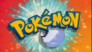 Pokemon Season 1 Music: Team Rocket's Motto