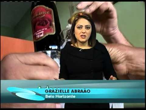 Vacina de alcoolismo de Chile