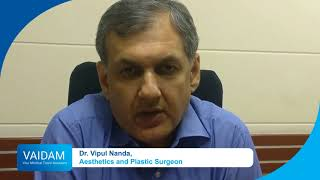 Breast ImplantsVideo In India
