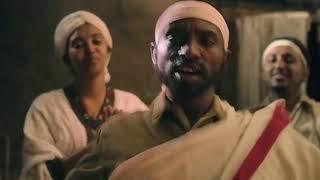 Teddy Afro   Mar Eske Tuwaf Fikir Eske Meqabir Karaoke Style With Lyrics