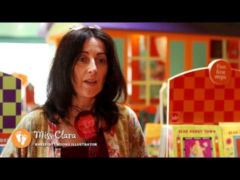 Vidéo de Miss Clara