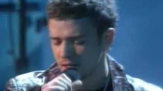Justin Timberlake   Cry Me A River (live @ Billboard Music A