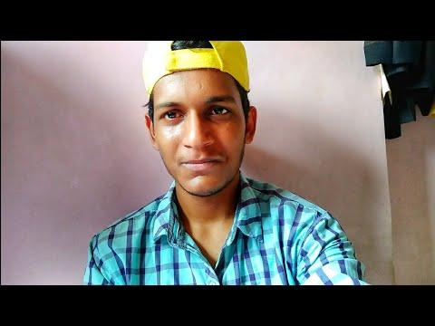 Respect your parents Motivational Video -Vijay kumar