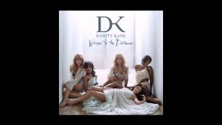 Danity Kane - Ecstacy ft. Rick Ross