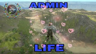 ark mobile cheats multiplayer - TH-Clip