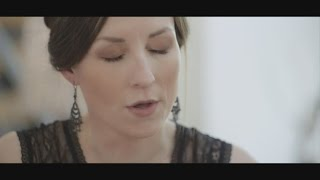 Julie Fowlis, Music Of The Scottish Isles