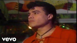 Vuelve Mi Amor - Liberación (Video)